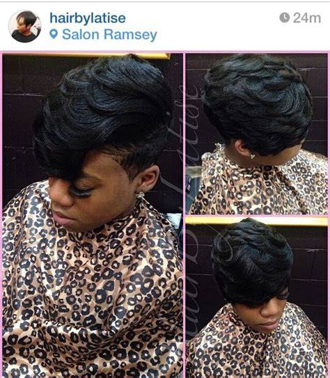 haircut price boston hair by latise in atlanta hair pinterest atlanta