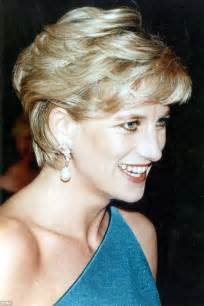princess diana hairstyles gallery naomi watts emulates another iconic princess diana outfit