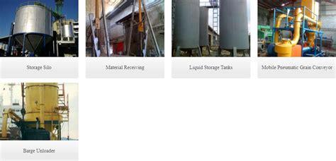 agro industrial machinery manufacturer supplier philippines