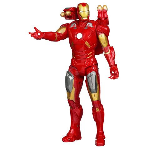 Toys Ironman 4 Secret Project Exclusive 2011 image gallery iron figures
