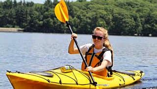 boating in boston lake cochituate what s happening at shrewsbury commons get up go boats