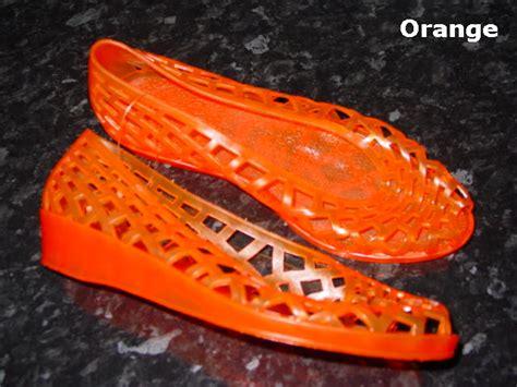Jelly Whitening Ekstrak Orange Premium sarraizienne java jelly shoes
