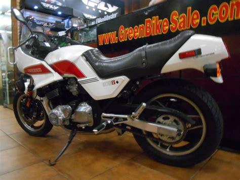 1983 Suzuki Gs 750 1983 Suzuki Gs 750sd Katana 750 Sportbike For Sale On