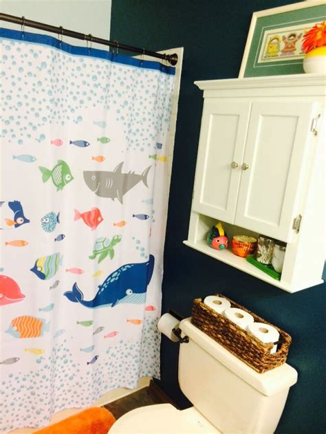 bed bath and beyond olympic 17 best images about kids bathroom on pinterest storage cabinets cool kids and nautical