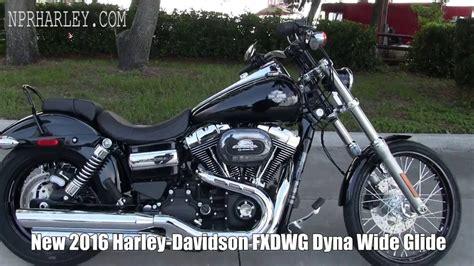 2018 harley davidson dyna 2018 harley wide glide coming soon 2016 harley davidson