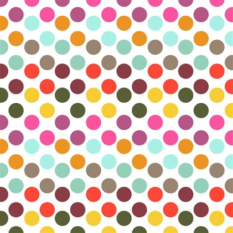 stock pattern picture dotted pattern background free stock photo public domain