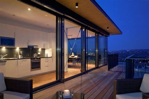 loft architektur bernhard friese architektur
