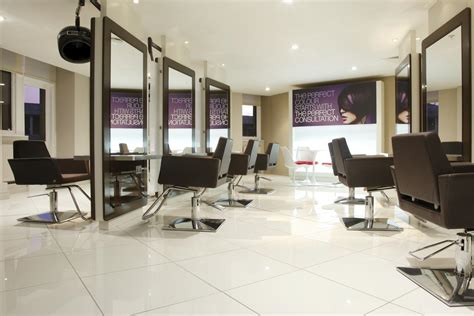 regis salon cribs causeway regis salon services regis salon at westfield sarasota
