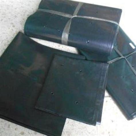 Jual Polybag Murah jual polybag tanaman plastik murah agromaret