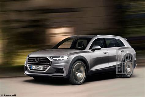 audi neue modelle bis 2020 audi modelle 2021 car specs 2019