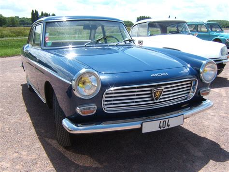 peugeot 404 coupe file peugeot404 coupe 2 jpg wikimedia commons