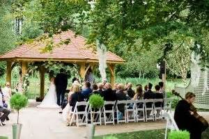 wedding venues in england: weddings, venues, packages