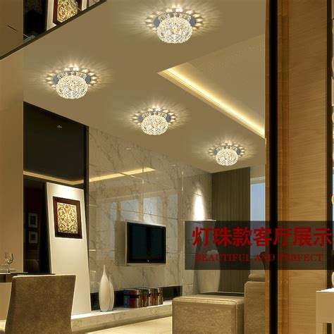 led ceiling lights warm white led spot lights fashion