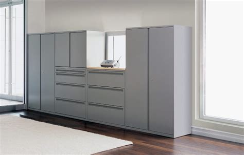 metal storage cabinets with doors and shelves 171 house