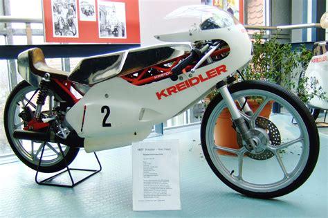 50ccm Motorrad Wikipedia by Datei Zweiradmuseumnsu Kreidler Vanveen Jpg Wikipedia