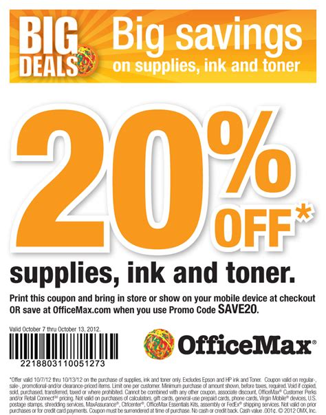 home depot promotion code finest image may contain text
