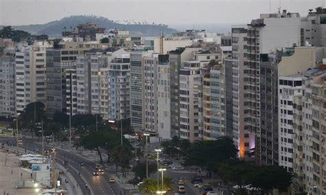 Aumento Dos Servidores Da Prefeitura Do Rio De Janeiro | aumento dos servidores da prefeitura do rio de janeiro