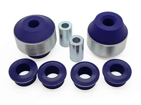 Bushing Arm Besar Nissan Teana J31 superpro suspension parts and poly bushings for nissan maxima j31 2003 2008