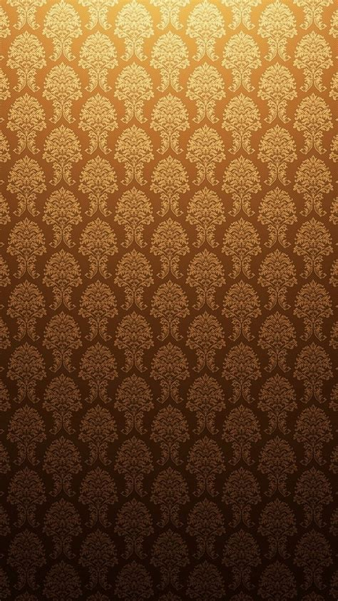 gold wallpaper for android gold wallpaper for android phone wallpaper images