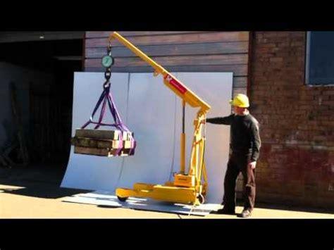 floor cranes  delhi  ll delhi  latest price  suppliers  floor