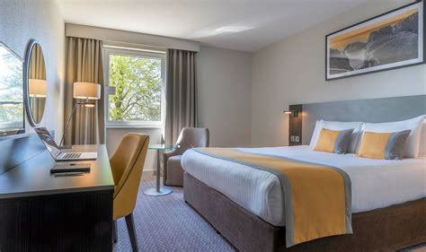 which airports rooms book a room maldron belfast international airport hotel