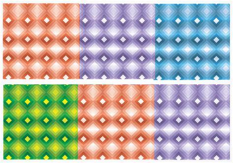 pattern photoshop diamond seamless bright diamond patterns free photoshop brushes