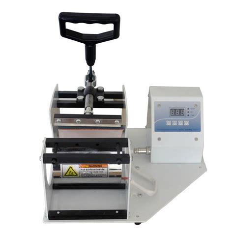 Mug Press Digital Desain Bebas horizontal digital mug heat press machine yxd hdm yuxunda china manufacturer plate