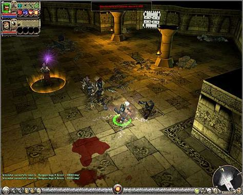 like dungeon siege 2 chapter i side quests chapter i dungeon siege ii