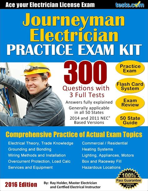 Journeyman Plumbing Practice Test by 1379 Best Images About Electrical Wiring On