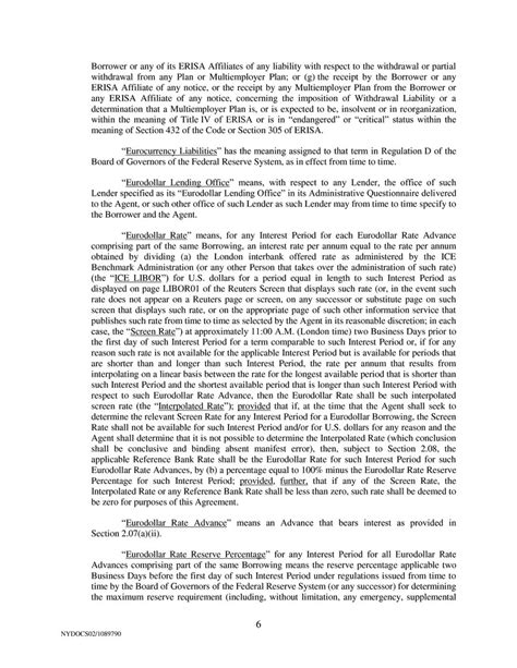 erisa section 302 page 11