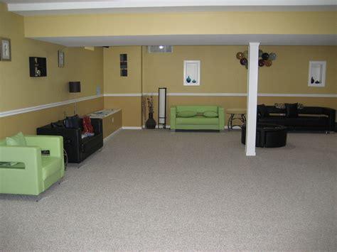 simple basement finishing basement finishing ideas pictures