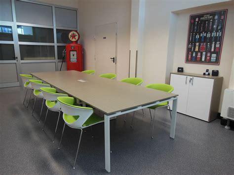 tavolo riunione usato emejing tavolo riunioni usato ideas ridgewayng