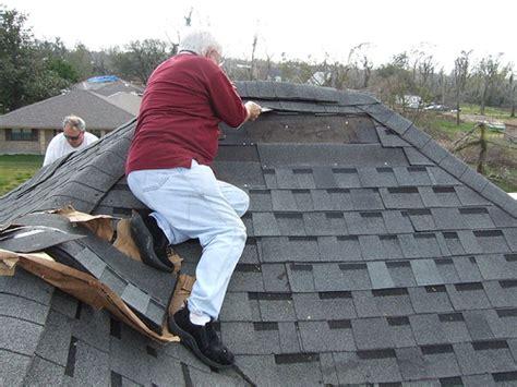 ceiling repair contractors roof repair roof repair contractors