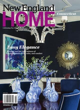 california homes winter by magazine issuu page modern connecticut winter 2016 by new england home magazine llc
