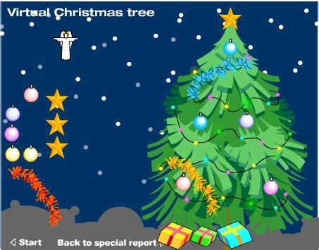 lowes dot com christmastrees storagesbsgs decorate a tree psoriasisguru