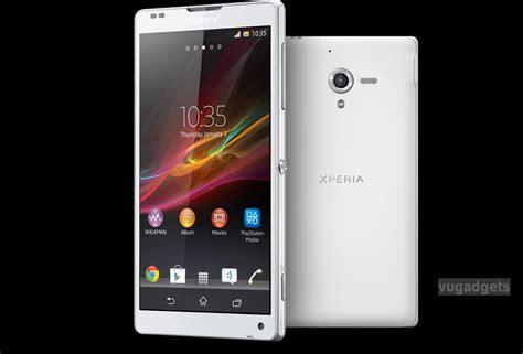 best phone in sony xperia top 5 best smart phones 2013 new updated bestpcadvisor