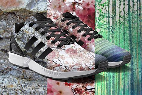 adidas app will let you put selfies on shoes the verge