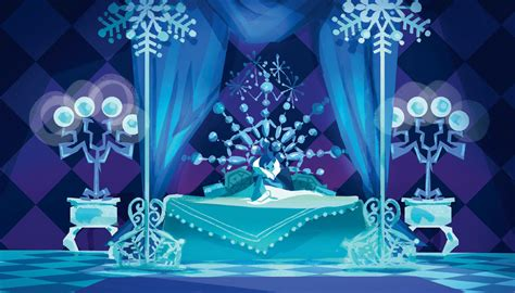 awn books book review the art of frozen animation world network