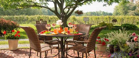 lake erie bed and breakfast lake erie bed and breakfast wine country b b with lake views