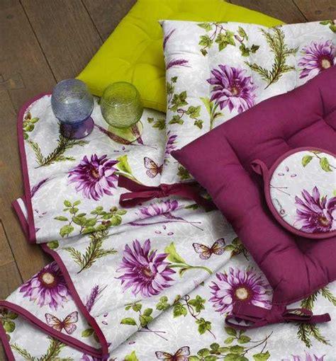 fare cuscini per sedie cuscini per sedie
