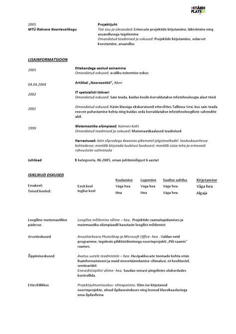 cv n 228 idis by stardiplats issuu
