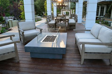 home design and restoration diy patio furniture restoration diy do it your self