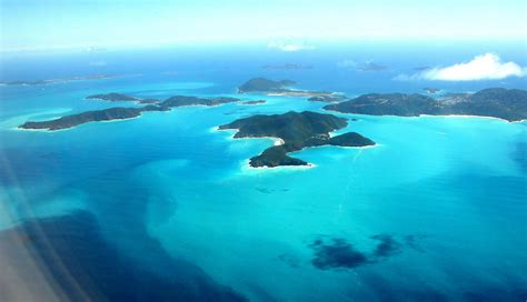 virgin gorda images virgin gorda vaction rentals beaches in bvi a dream