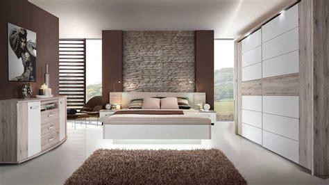 schlafzimmer set mit kommode schlafzimmer rondino mit schwebet 252 renschrank bett kommode