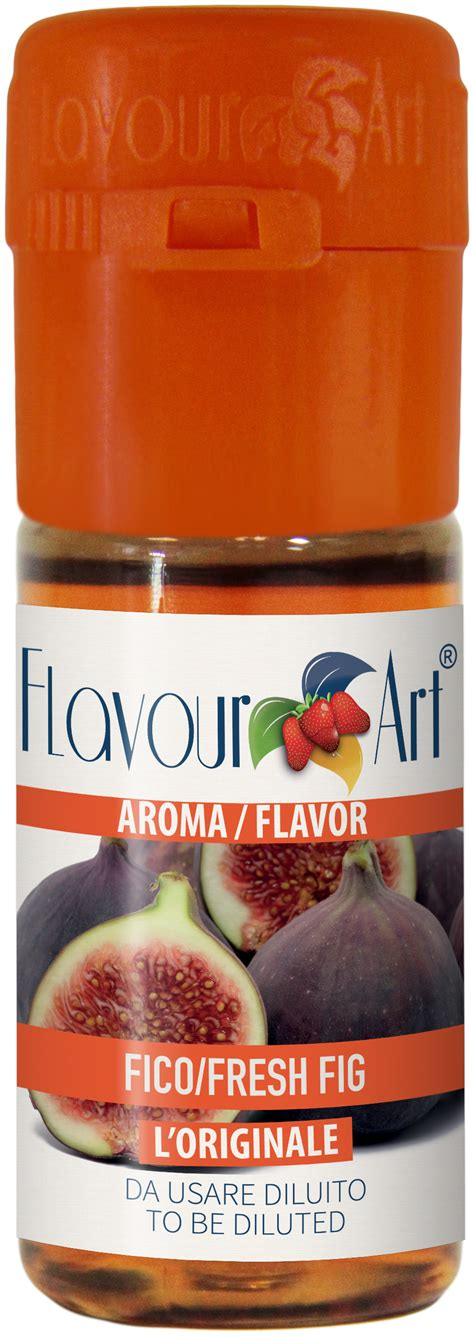 flavour fico fig 10ml aroma