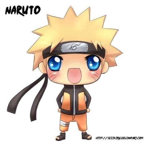 hinata kawaii anime photo 33995613 fanpop chibi naruto characters chibi characters photo anime