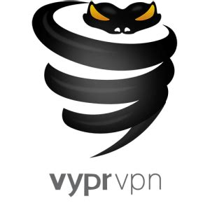 what's the best vpn for china (that really works)? [sept 2018]