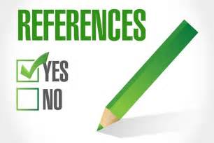 referrals from references the simplest and cheapest
