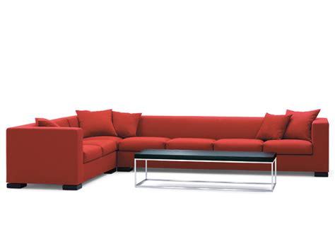 wittmann sofa camin sofa by wittmann design paolo piva