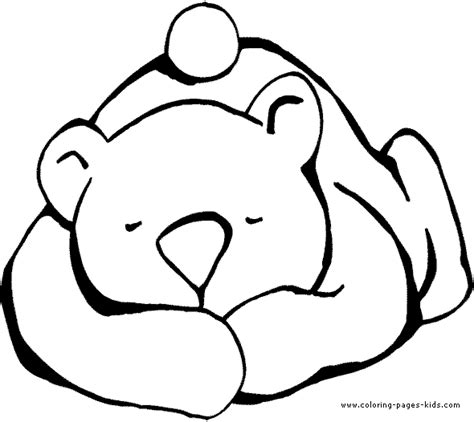 teddy bear coloring pages color plate coloring sheet